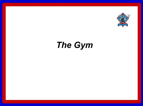 gymtitle